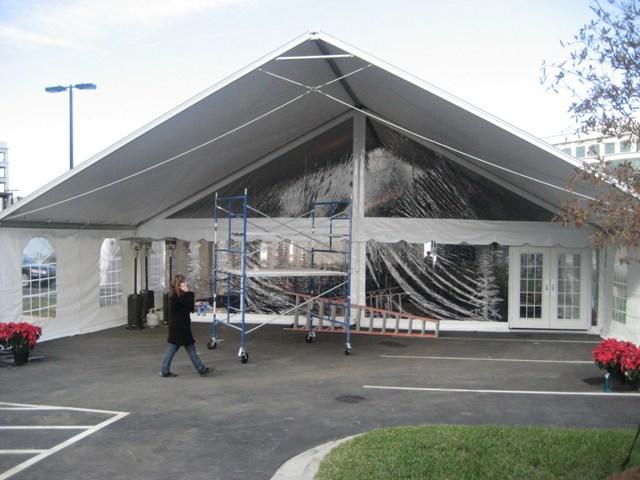 Equipment Rentals In Denver North Carolina Party Rental