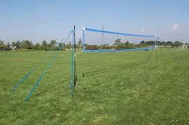 Where to find VOLLEYBALL NET in Denver