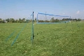 Where to rent VOLLEYBALL NET in Denver NC