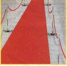 Where to find RED CARPET 8 X8 in Denver