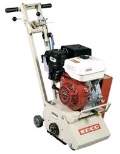 Where to rent CONCRETE PLANER 8HP 78 in Denver NC