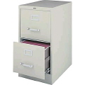 Where to rent FILING CABINET 2 DRAWER in Denver NC