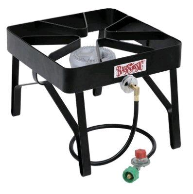 Where to find PROPANE BURNER 16X16 in Denver