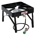 Where to rent PROPANE BURNER 16X16 in Denver NC