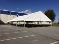 Where to rent 40x60 White Gable Future in Denver NC