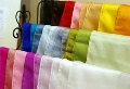 Where to rent Organza Linens in Denver NC