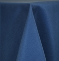 Rental store for DARK BLUE LINENS in Denver NC