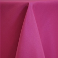 Where to rent HOT PINK LINENS in Denver NC