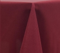 Where to rent BURGUNDY LINENS in Denver NC