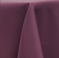 Where to rent CLARET LINENS in Denver NC
