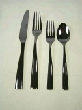 Where to rent CONTOUR FLATWARE in Denver NC