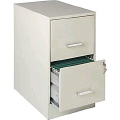 Where to rent FILING CABINET 2 DRAWER W LOCK in Denver NC