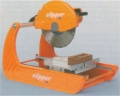 Where to rent BRICK BLOCK SAWS in Denver NC