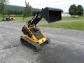 Where to rent MINI SKIDSTEERS in Denver NC