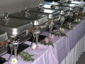 Where to rent CHAFING DISHES in Denver NC