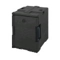 Where to rent PAN CARRIER, BLACK CAMBRO in Denver NC