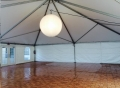 Where to rent DANCE FLOOR 18FT X 20FT BROWN in Denver NC