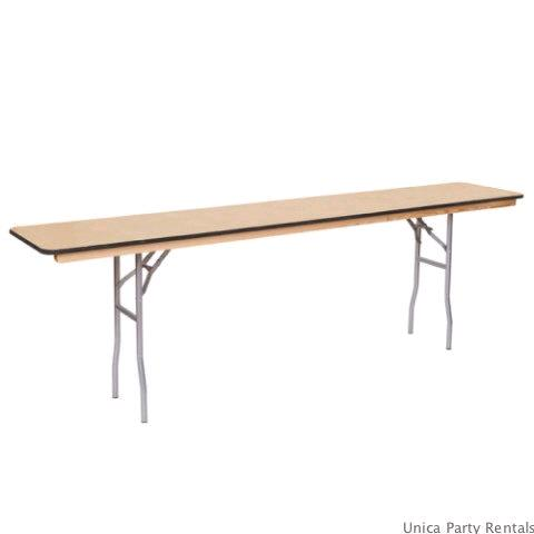 Where to find CONFERENCE TABLE 8 x18 in Denver