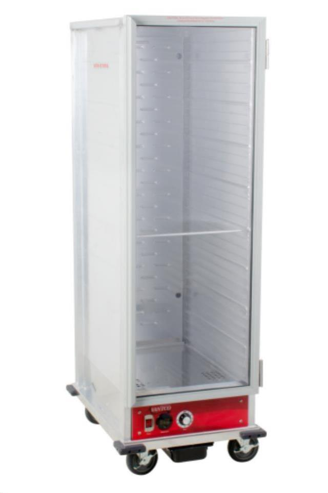 Where to find FOOD WARMER 145  TALL in Denver