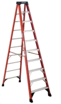 Where to rent 10  STEP LADDER in Denver NC