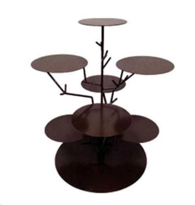Enjoyable Twig Party Tree Large Bronze Rentals Denver Nc Where To Best Image Libraries Sapebelowcountryjoecom