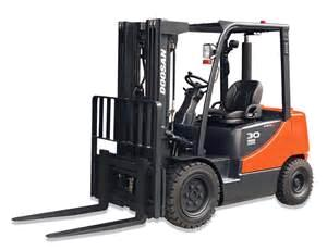 Where to find FORKLIFT WAREHOUSE 5000 in Denver
