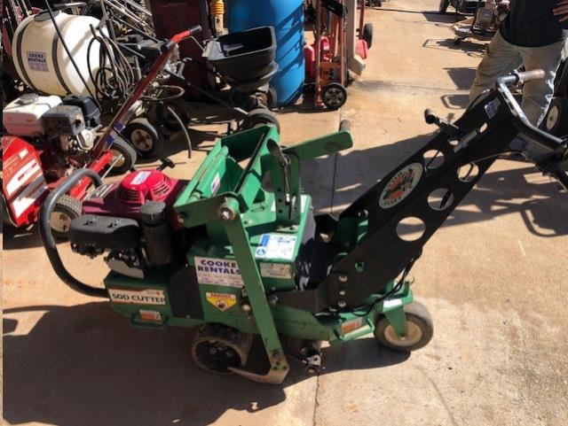 18 Inch Sod Cutter Sales Denver Nc Where To Buy 18 Inch