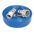 Where to rent DISCHARGE HOSE 2 X50 in Denver NC
