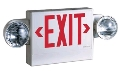 Where to rent EMERGENCY EXIT SIGN in Denver NC