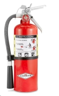 Where to rent FIRE EXTINGUISHER in Denver NC