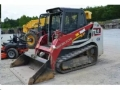 Where to rent TRACK LOADER TL8W in Denver NC