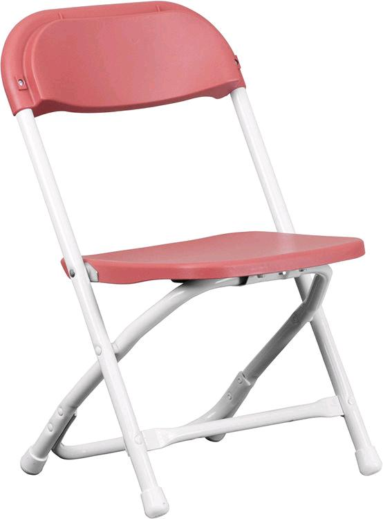 Where to find KIDS PINK FOLDING CHAIR in Denver