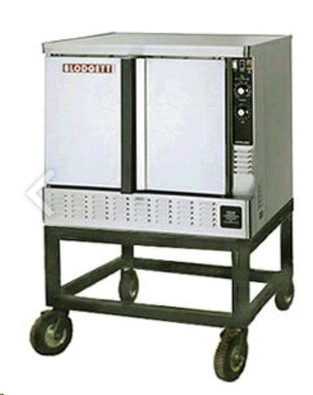 Where to find CONVECTION OVEN in Denver