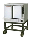 Where to rent CONVECTION OVEN in Denver NC