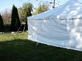 Where to rent SIDEWALL 8X10 SOLID NON-SLIDE in Denver NC