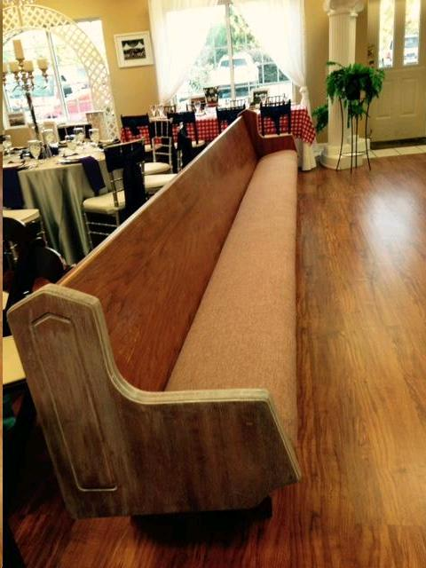 Where to find PEWS OAK 18 in Denver