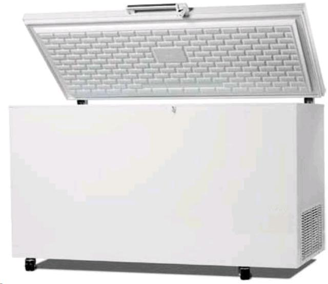 Where to find FREEZER CHEST 9 CU FT in Denver