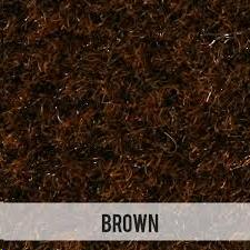 Where to find BROWN CONTENDER CARPET in Denver