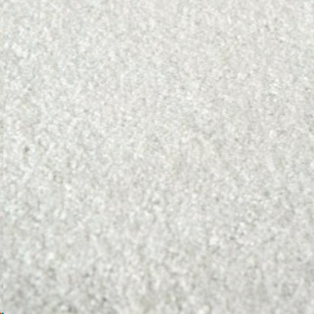 Where to find WHITE CARPET 9X95 in Denver