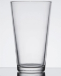 Where to rent BEVERAGE GLASS, 16OZ in Denver NC