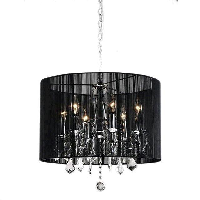 Where to find CHANDELIER SILVER CRYSTAL SHADE SUB in Denver