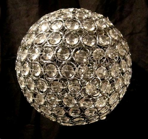 Where to find CRYSTAL GLOBE SUB in Denver