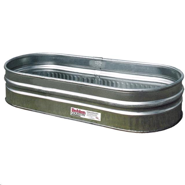 Where to find GALVANIZED TROUGH SUB in Denver
