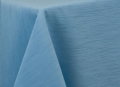 Rental store for LIGHT BLUE MAJESTIC LINENS in Denver NC