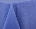 Rental store for PERIWINKLE MAJESTIC LINENS in Denver NC