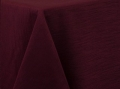 Where to rent BURGUNDY MAJESTIC LINENS in Denver NC