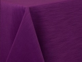 Where to rent PLUM MAJESTIC LINENS in Denver NC