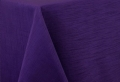 Rental store for PURPLE MAJESTIC LINENS in Denver NC