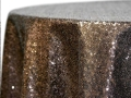 Where to rent BRONZE GLIMMER LINENS in Denver NC
