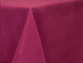 Where to rent FUCHSIA BENGALINE LINENS in Denver NC